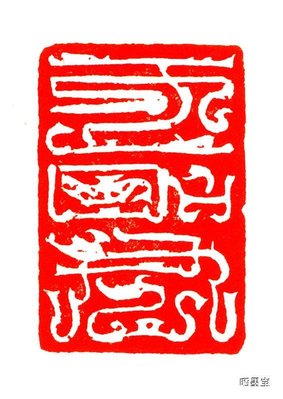 2013王昭君