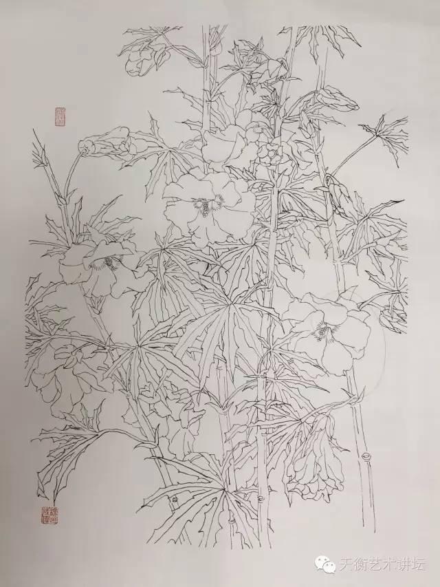 """预告 丨 """"上海市第二届童心绘公益美术大赛"""" 颁奖典礼将于12日举行"""