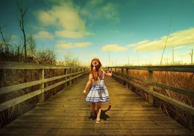 树人 ▏几岁带孩子出游合适?