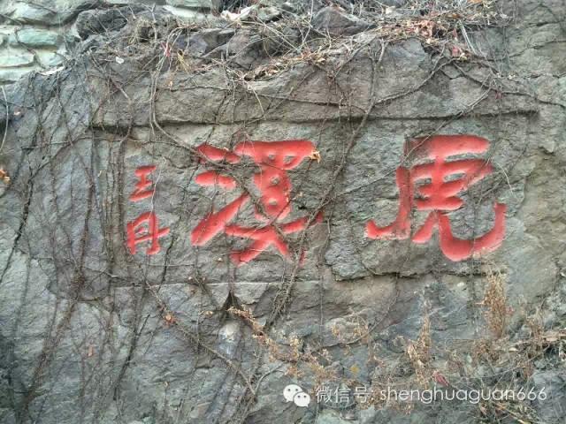 【虎溪窑】王丹陶瓷印乙未新春第一窑